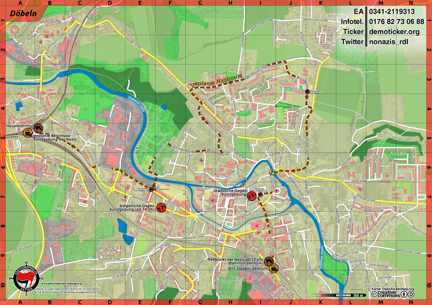 Aktionskarte_04.10.14